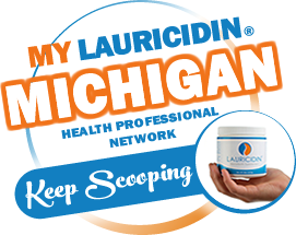 Where to Buy Lauricidin in Michigan