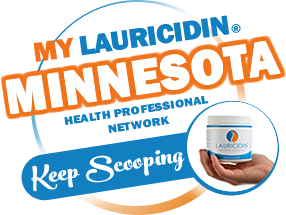 Where to Buy Lauricidin in Minnesota
