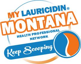 Where to Buy the Best Selling Monolaurin Supplement in Montana