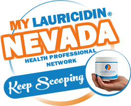 Where to Buy Lauricidin in Nevada, Monolaurin Supplement Professionals