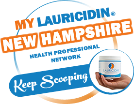 Where to Buy Lauricidin in New Hampshire, Monolaurin Stores in New England