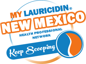Where to Buy Lauricidin in New Mexico, Monolaurin Stores
