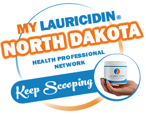 Where to Buy Lauricidin in North Dakota, Monolaurin Stores