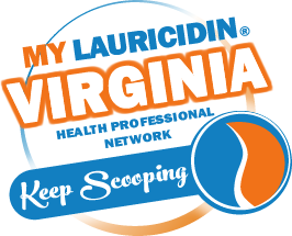 Where to Buy Lauricidin in Virginia